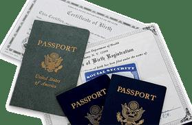 Качественный перевод личных документов в бюро переводов СПРИН