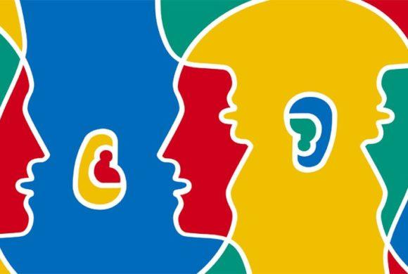 Бесплатные программы и инструменты для перевода