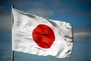 perevod japonskogo