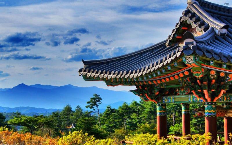 perevod korejskogo