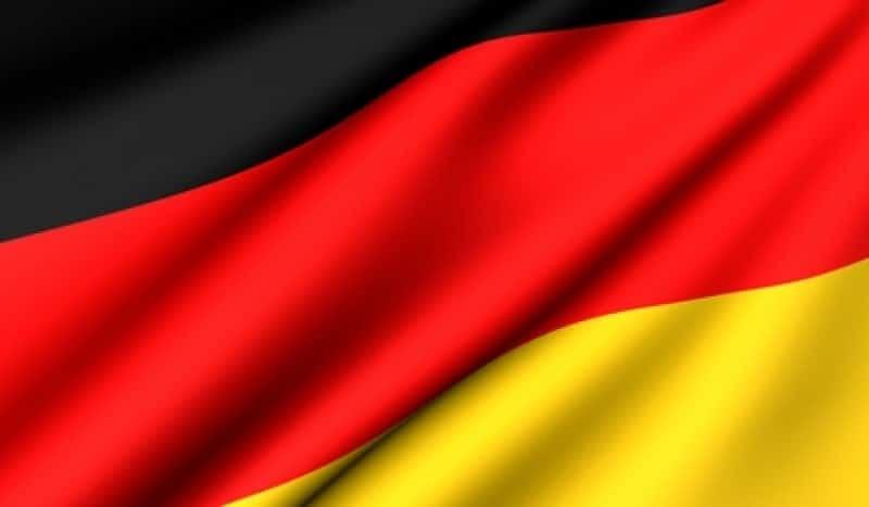 perevod nemtskogo