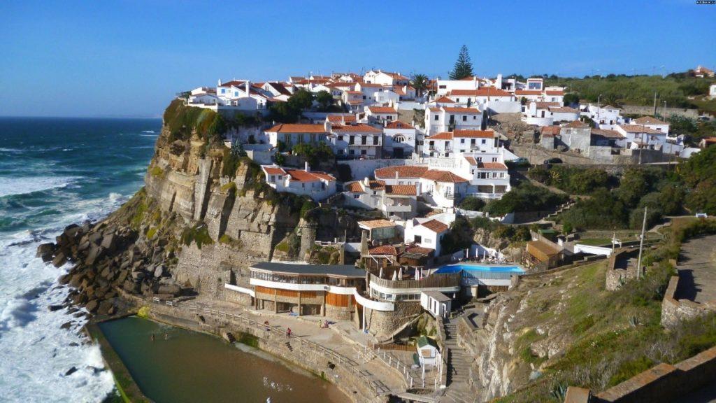 perevod portugalskiy