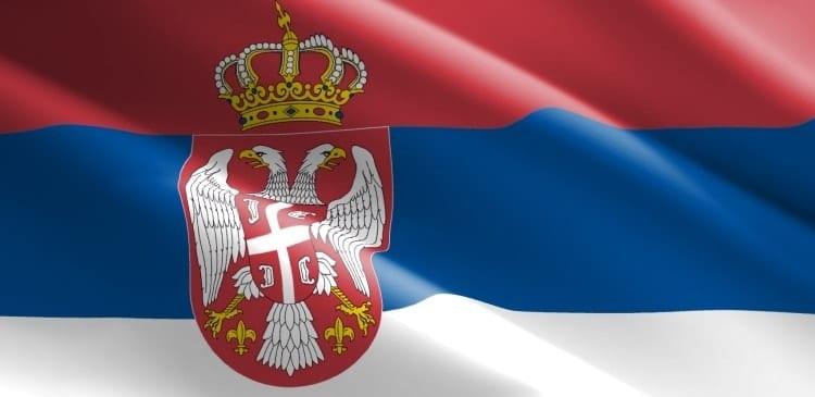 perevod serbskogo