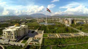 perevod tadzikskogo