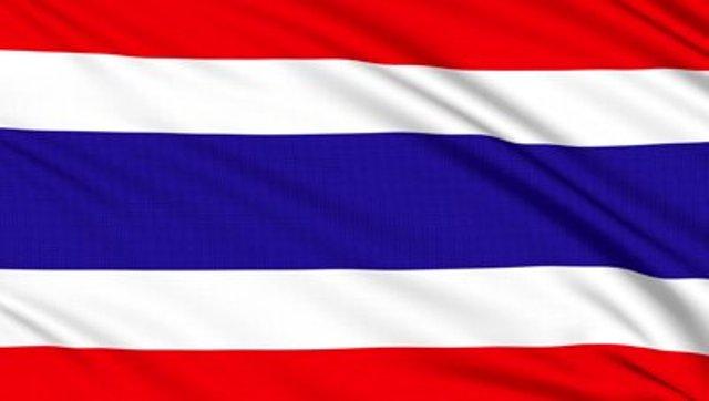 perevod tajskogo