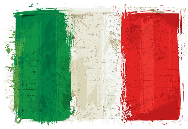 perevod italian