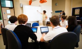 Teacher-training-min