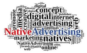 perevod reklami v Dnepre