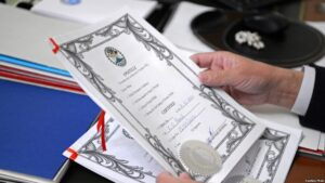 perevod diploma v zaporozie1-min