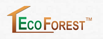 eco-forest-min
