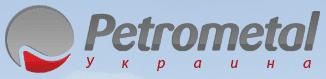 petrometal-min